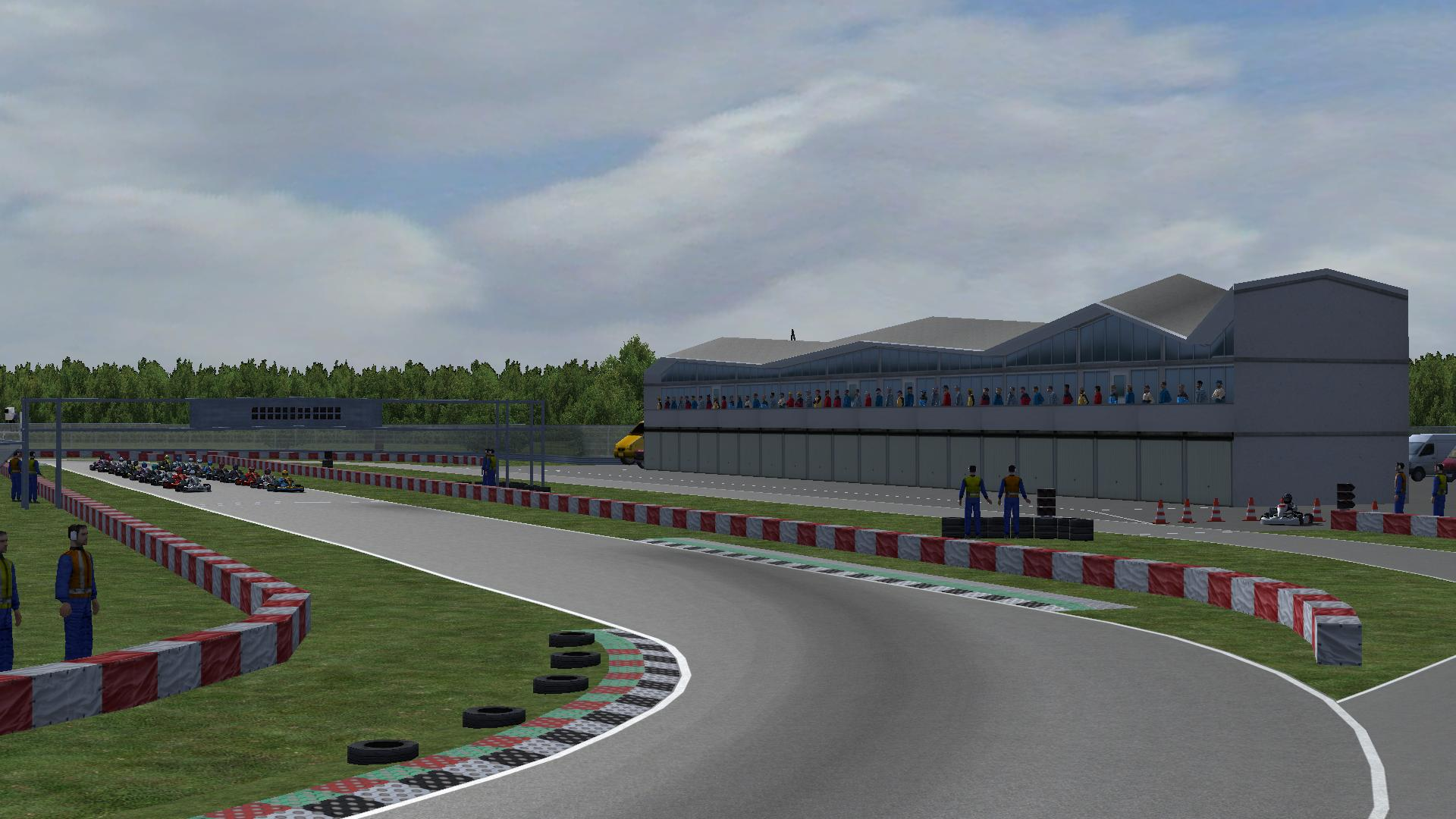rF Silverstone 03.jpg