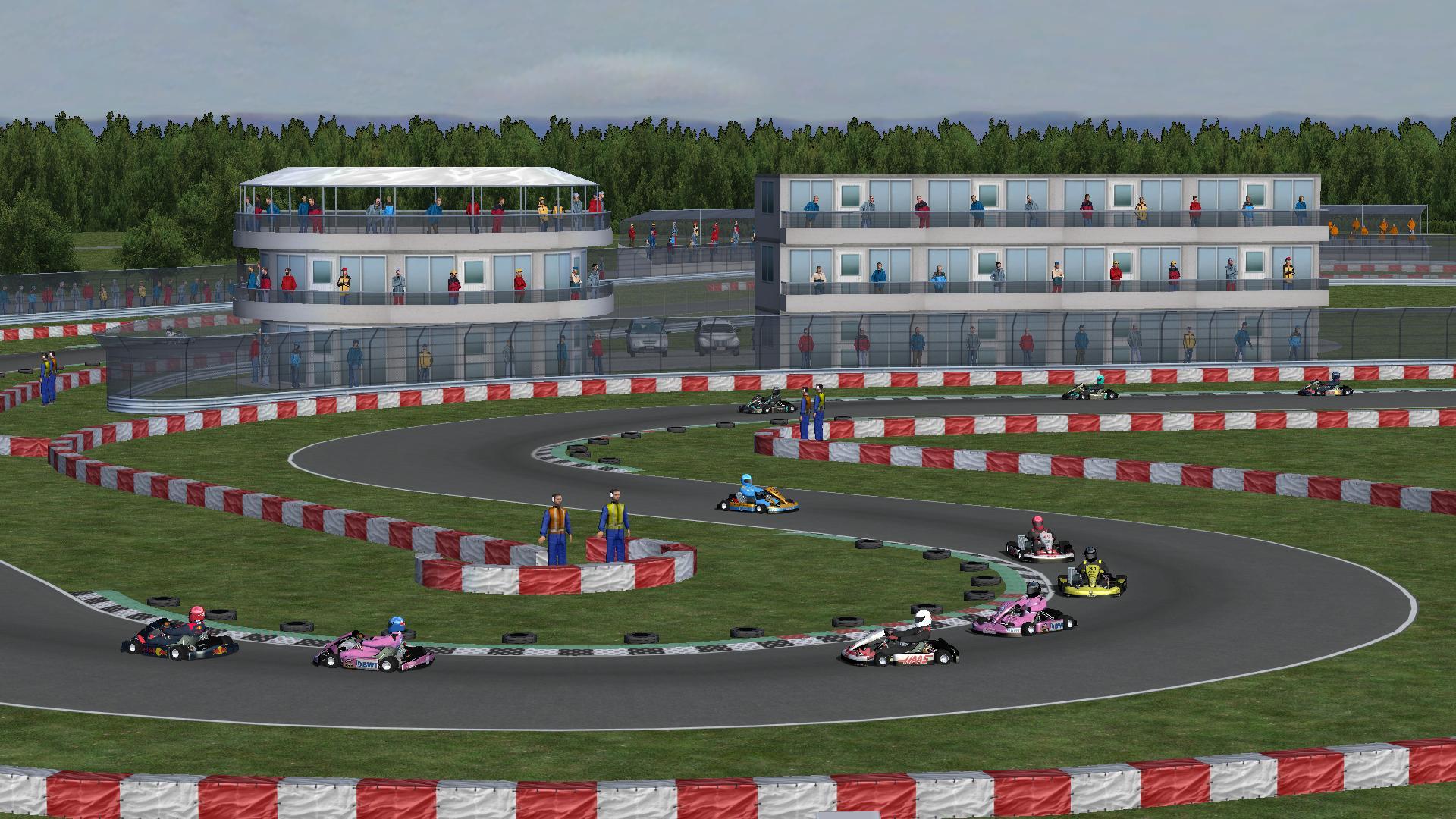 rF Silverstone 04.jpg