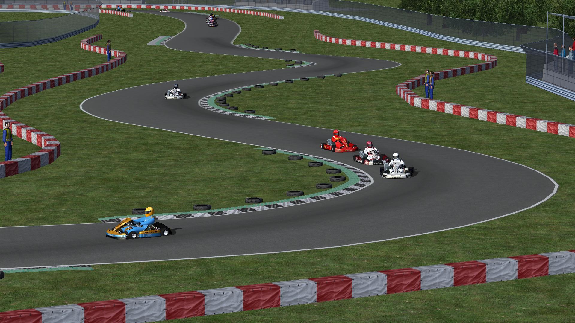 rF Silverstone 05.jpg