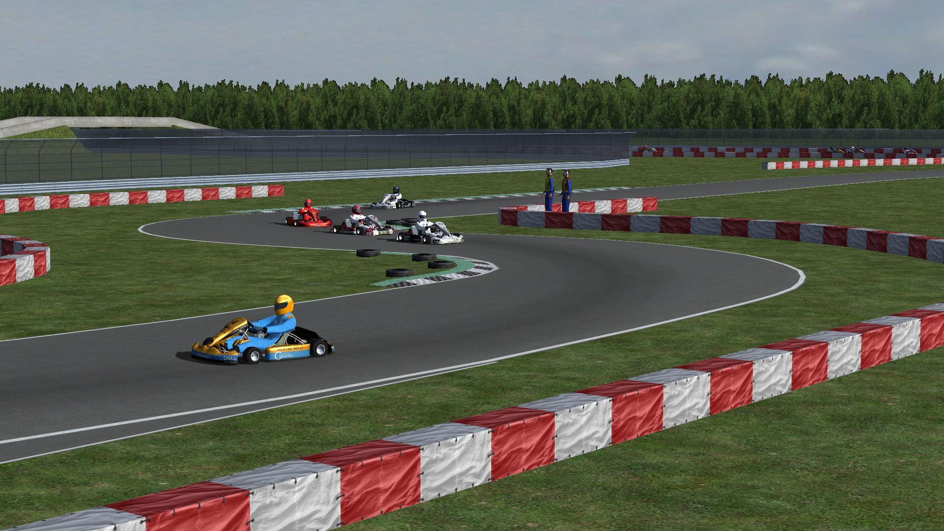 rF Silverstone 06.jpg