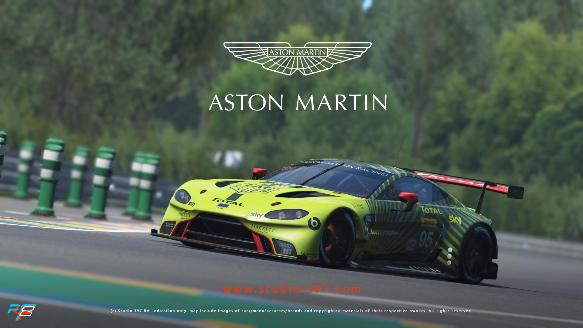 rF2 Aston Martin GTE.jpg