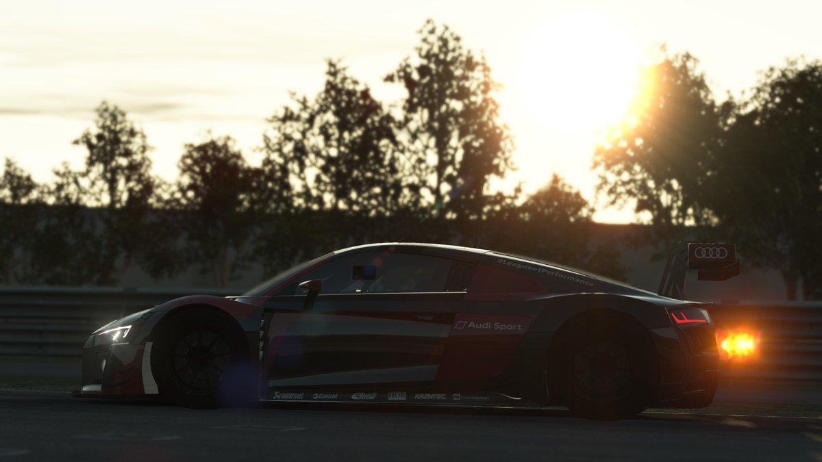 rF2 Audi DLC Preview 23.jpg