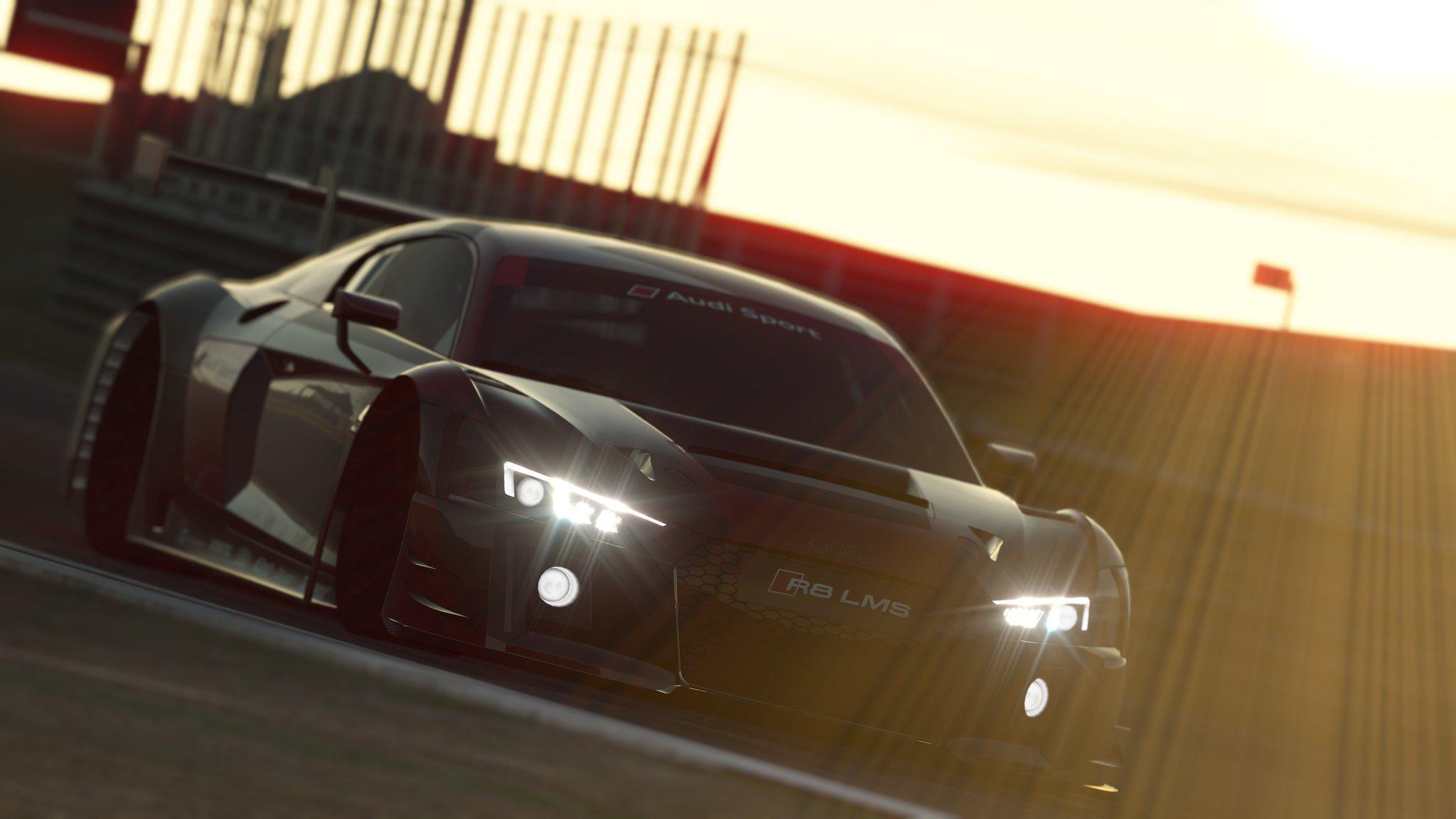 rF2 Audi DLC Preview 5.jpg