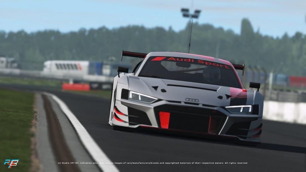 rF2 - Audi R8 GT3 2019 3.jpg
