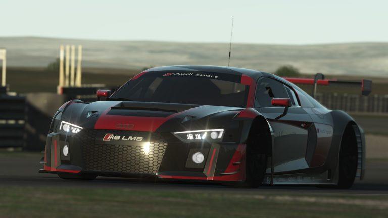 rF2 Audi R8 LMS GT3 2.jpg