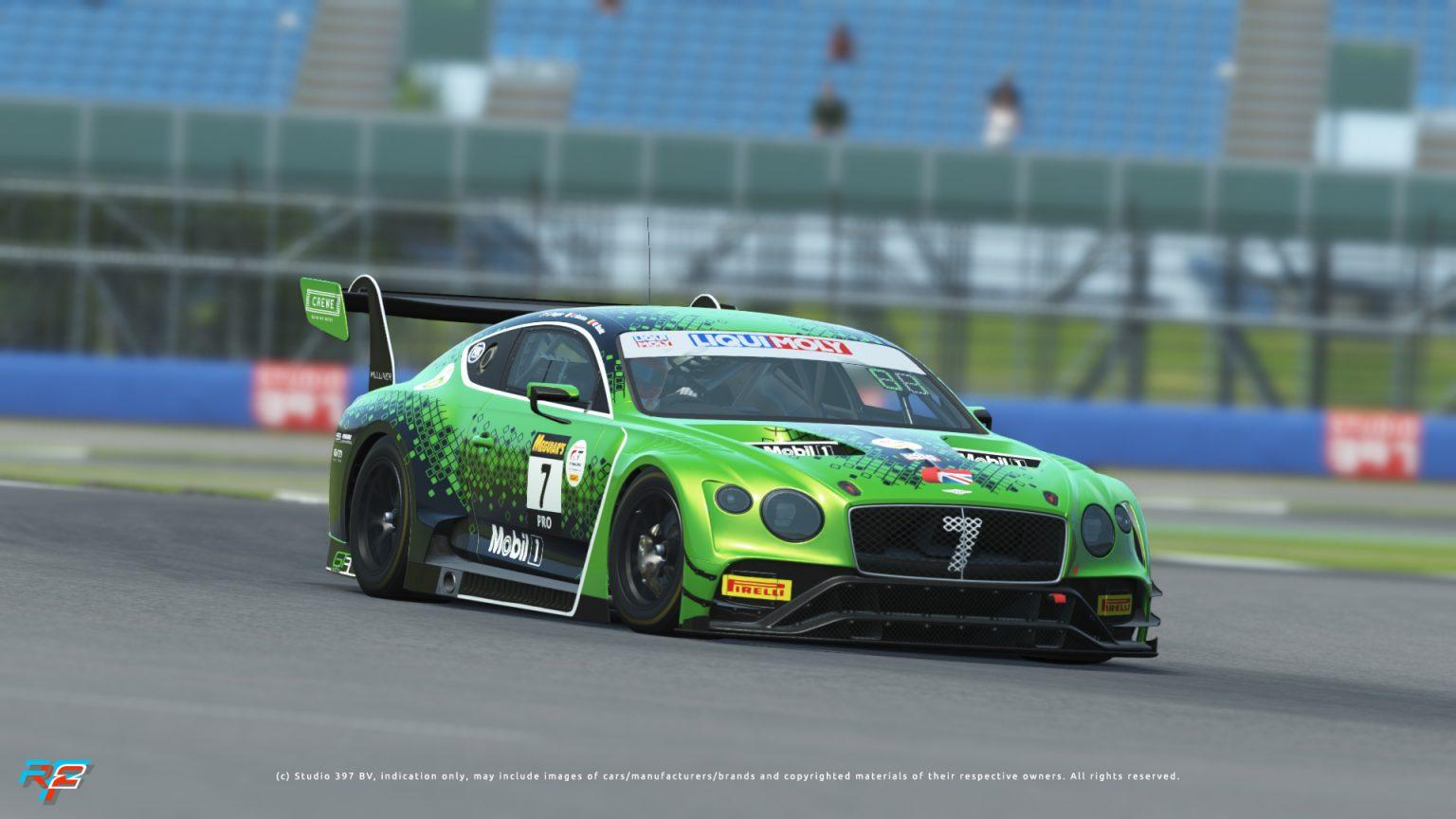 rF2 Bentley 2.jpg