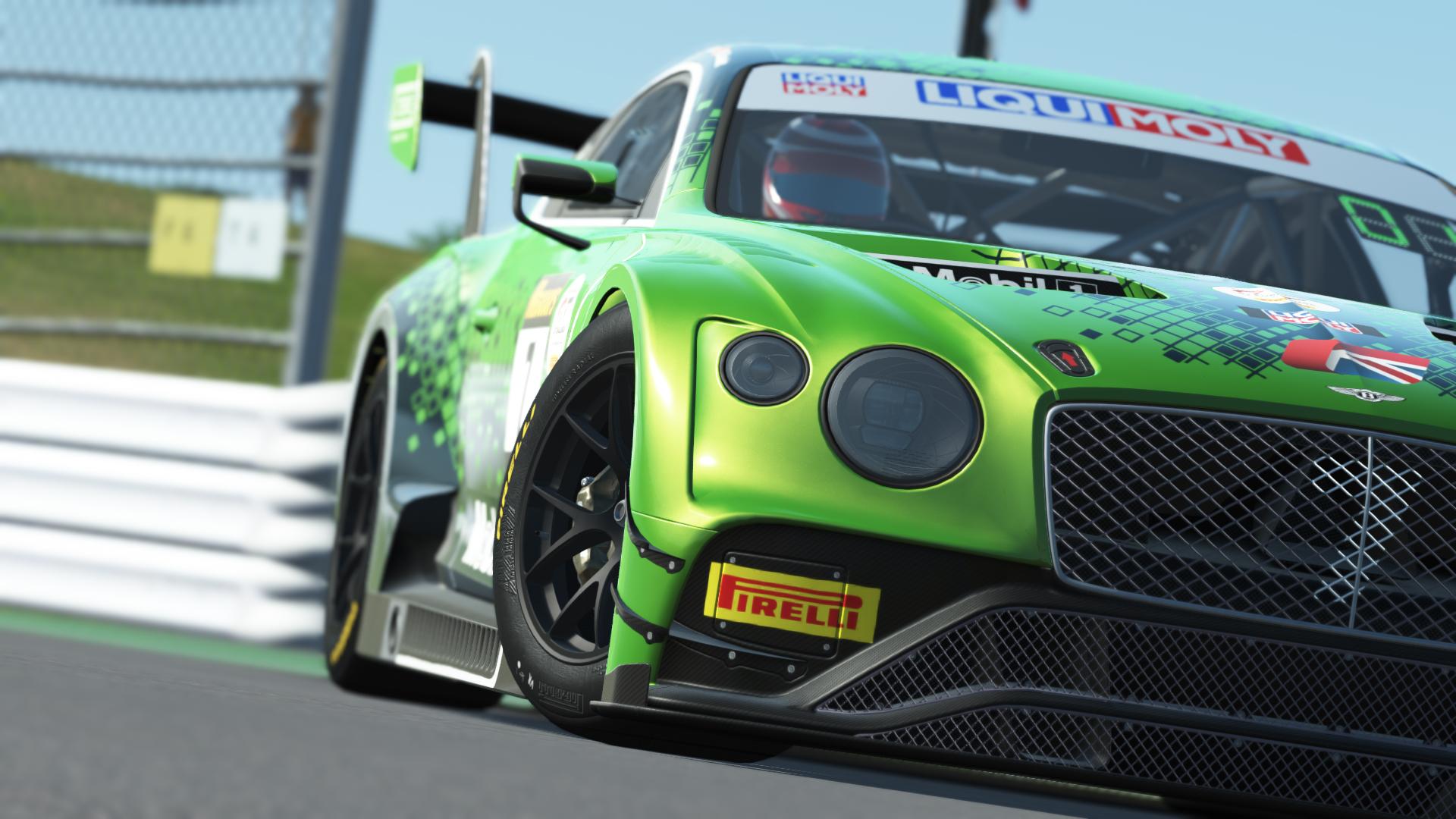 rF2 Bentley 3.jpg