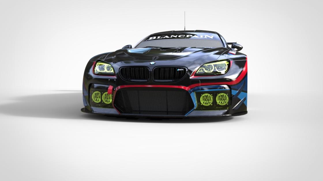 rF2 BMW 4.jpg