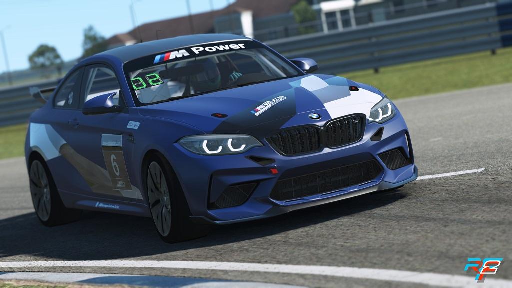 rF2 BMW M2 header (6).jpg