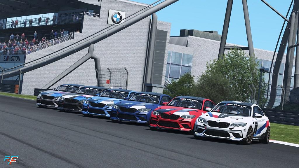 rF2 BMW M2 Launch.jpg
