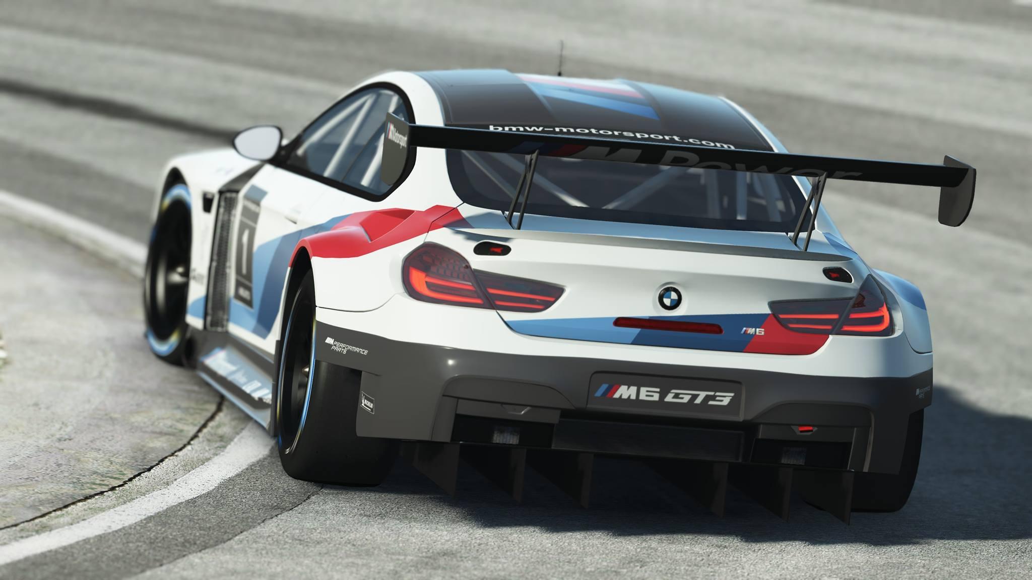 rF2 BMW M6 GT3 3.jpg