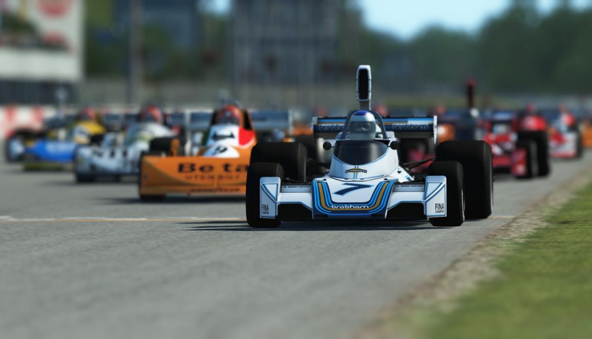 rF2 Brabham BT44 B 3.png