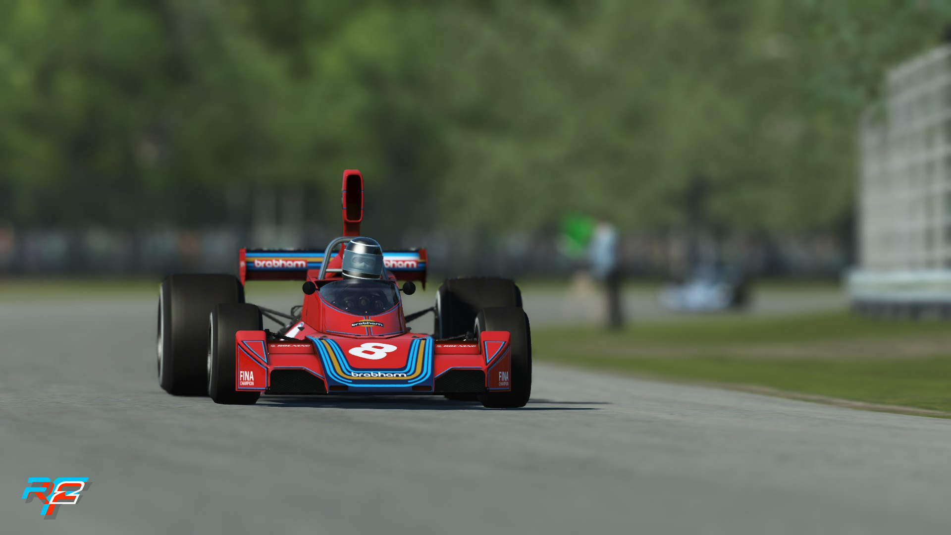 rF2 Brabham BT44 B.jpg