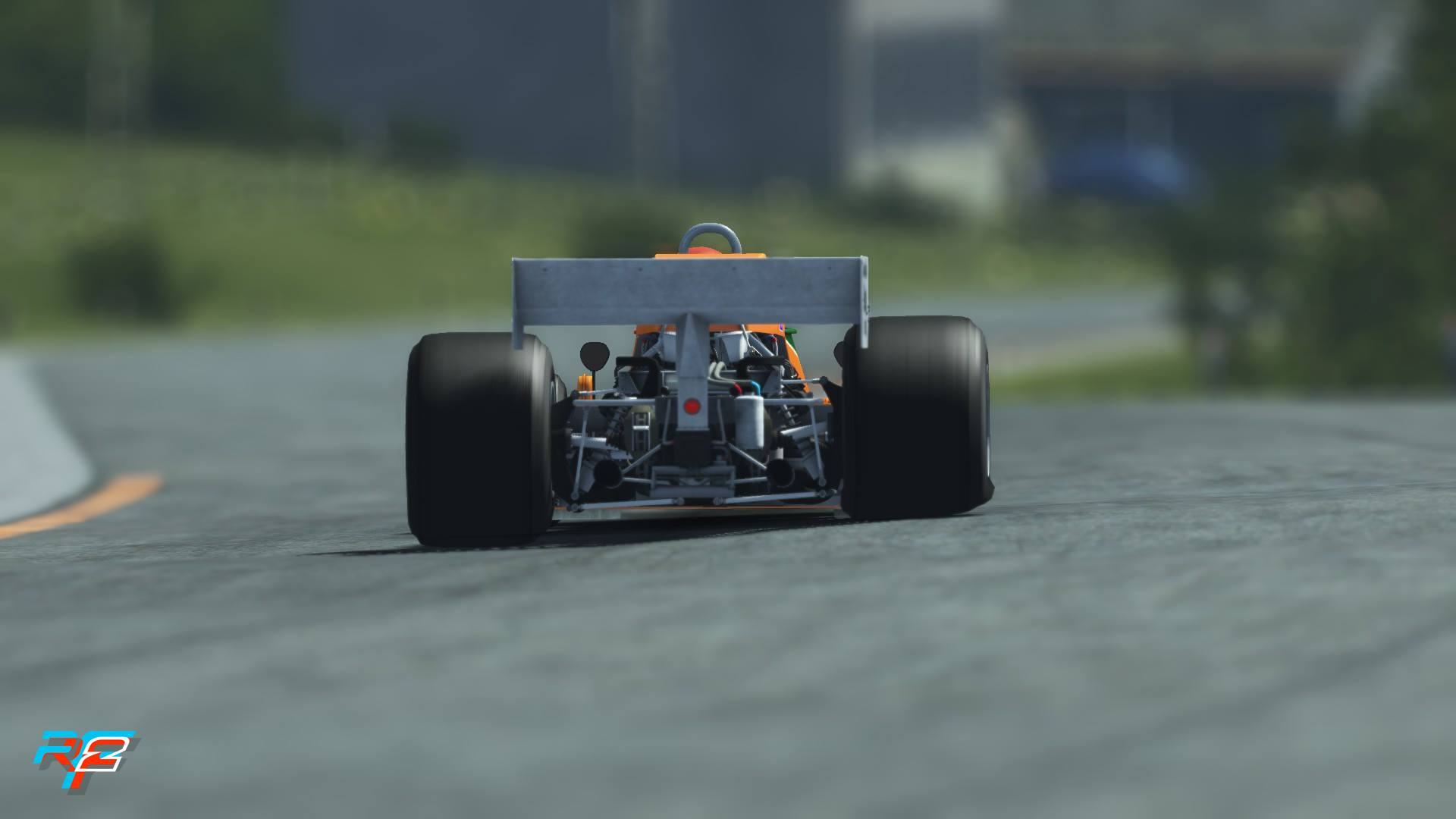 rF2 Brabham BT44B and March 761 Released 4.jpg