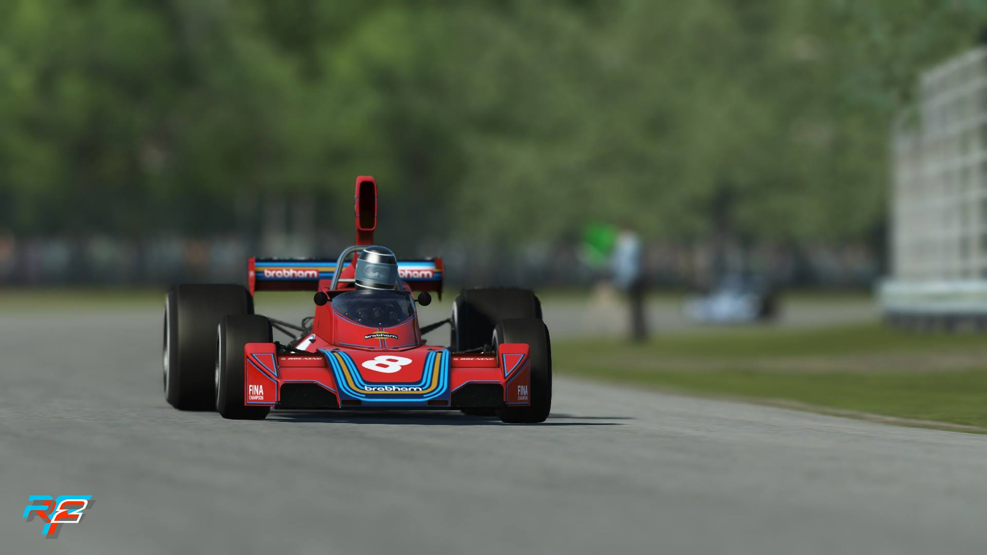 rF2 Brabham BT44B and March 761 Released 5.jpg