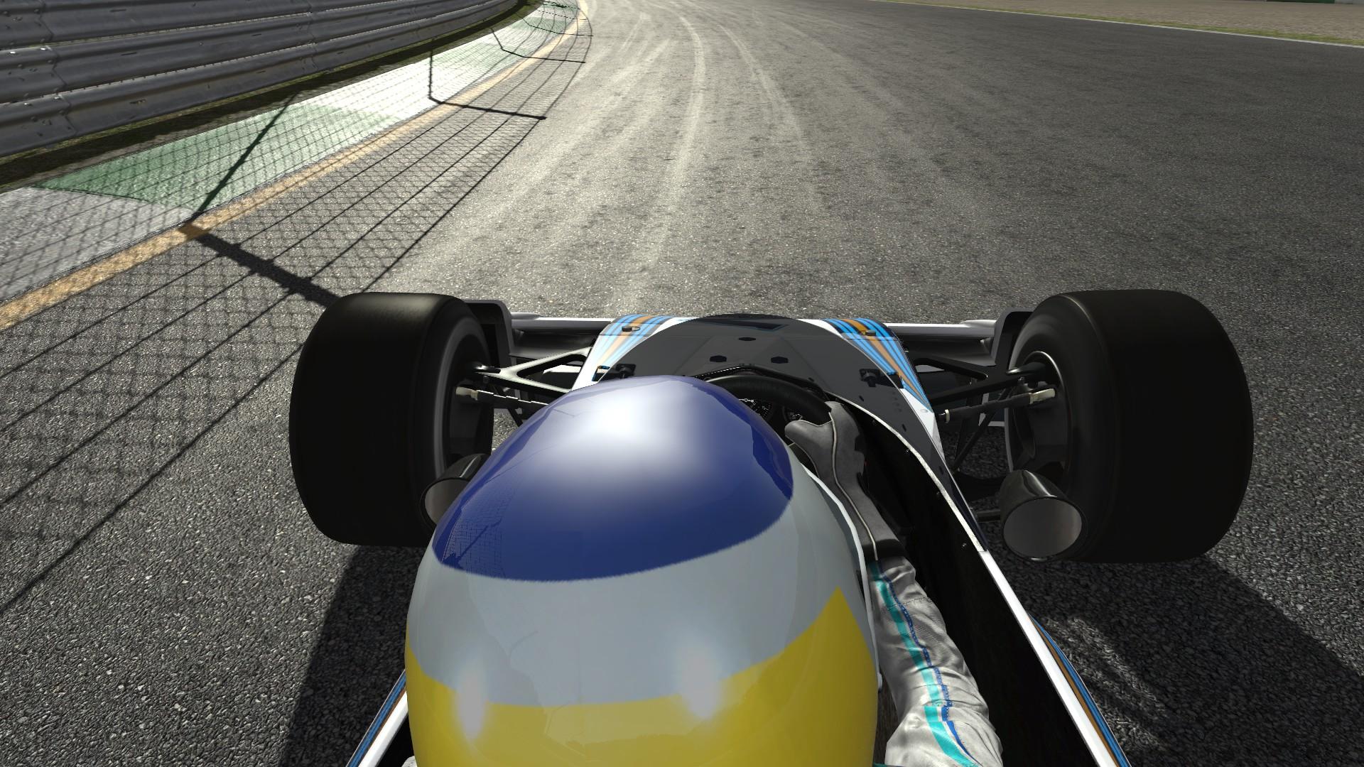 rF2 BrabhamBT44 v080.jpg
