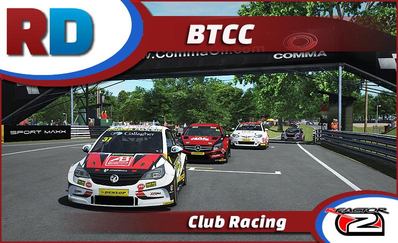 rF2 BTCC Flyer.jpg