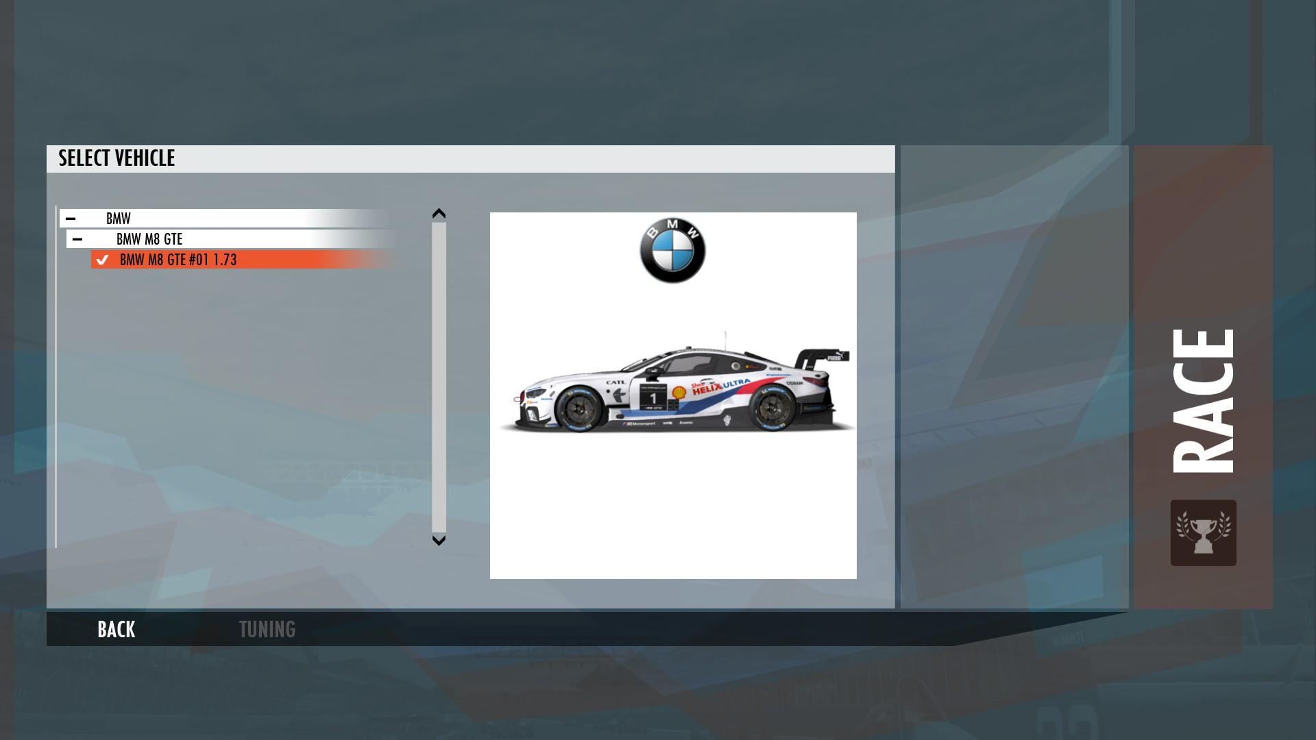 rF2 Build Update Released 2.jpg