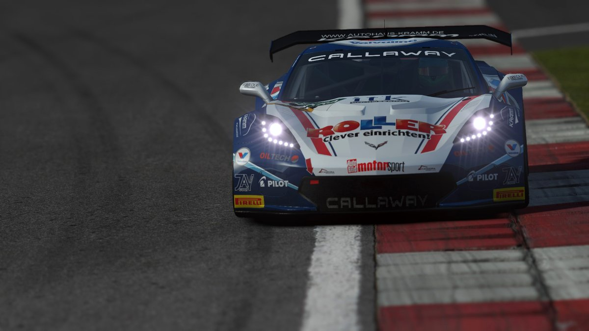 rF2 Callaway Corvette Intro Video.jpg