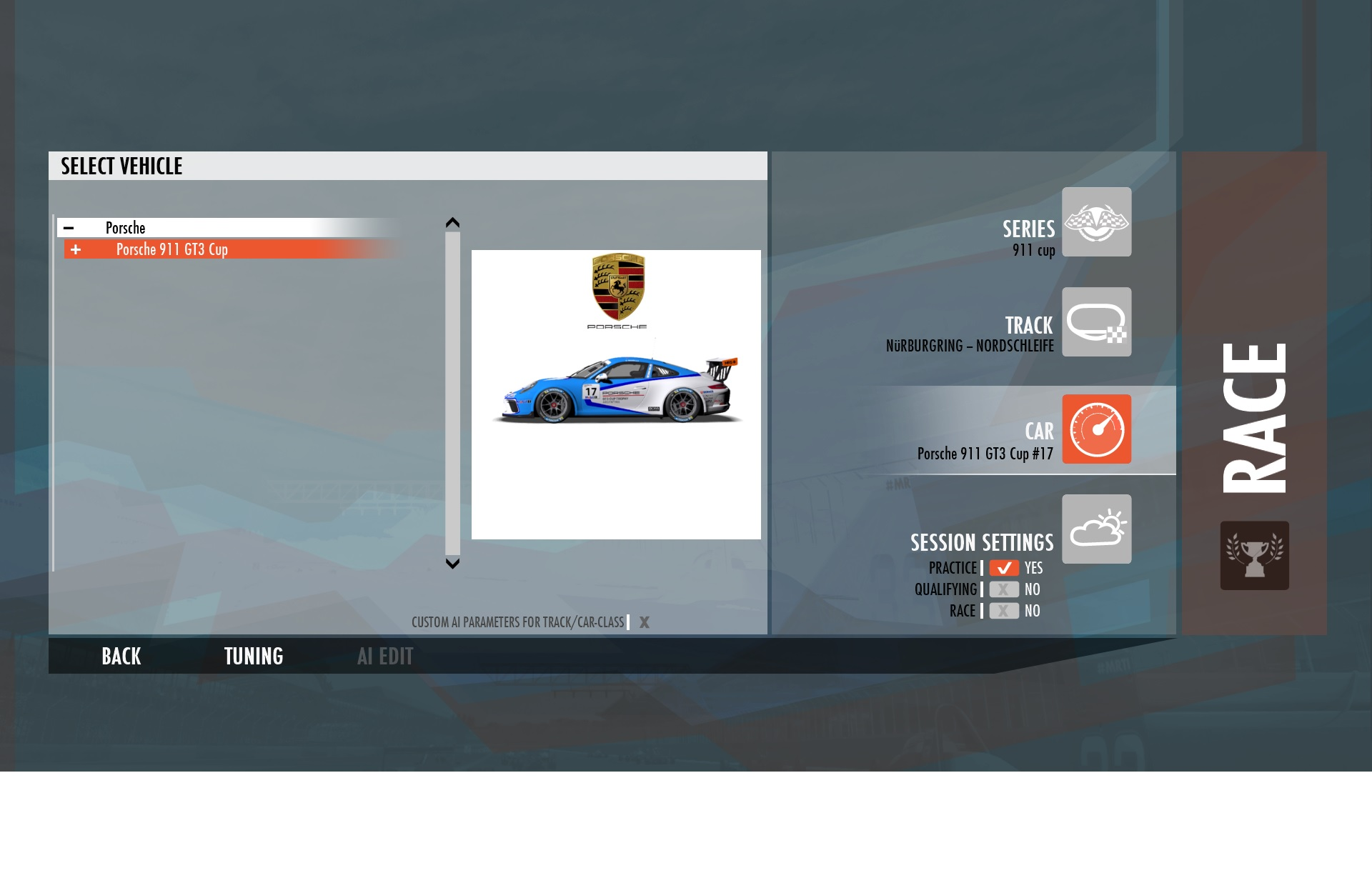 rf2 car selection.jpg