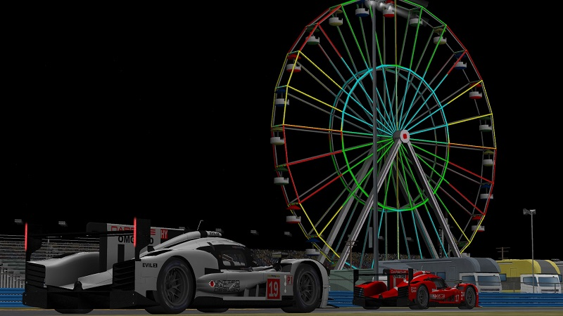 rF2 Daytona Road Course.JPG