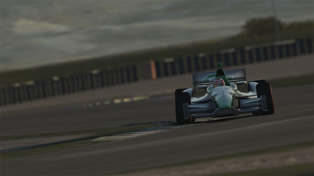 rF2 DX11 IndyCar - Adrian Subiela.jpg