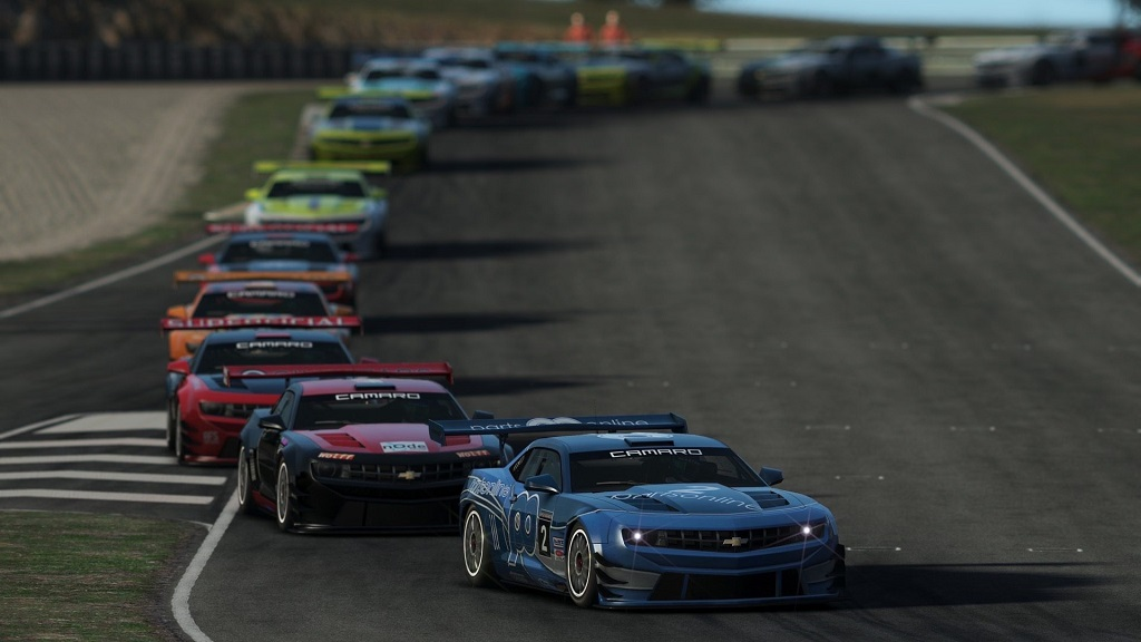 Rfactor 2 Top Gear Track Downloaded - gugudictionary