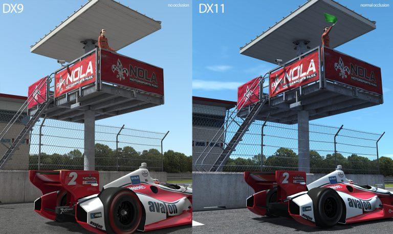 rF2 DX9 DX11 Comparison Picture.jpg