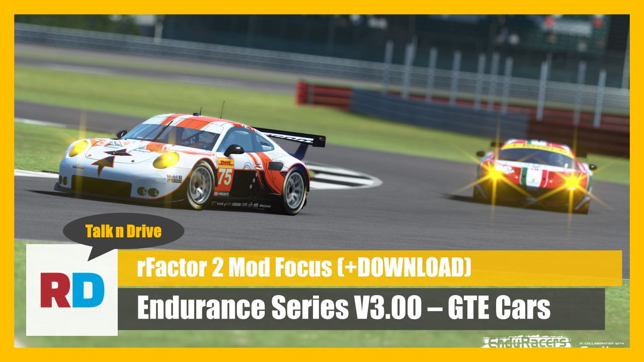 rF2 Enduracers Endurance Series GTE Cars.jpg