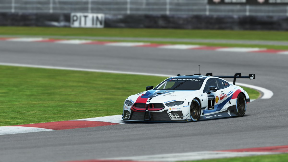 rF2 Endurance Pack - BMW M8 GTE 2.jpg