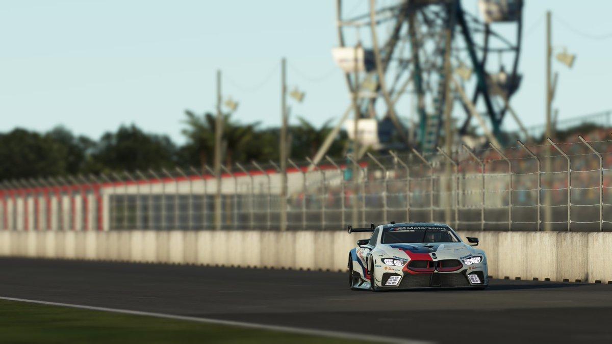 rF2 Endurance Pack - BMW M8 GTE 3.jpg