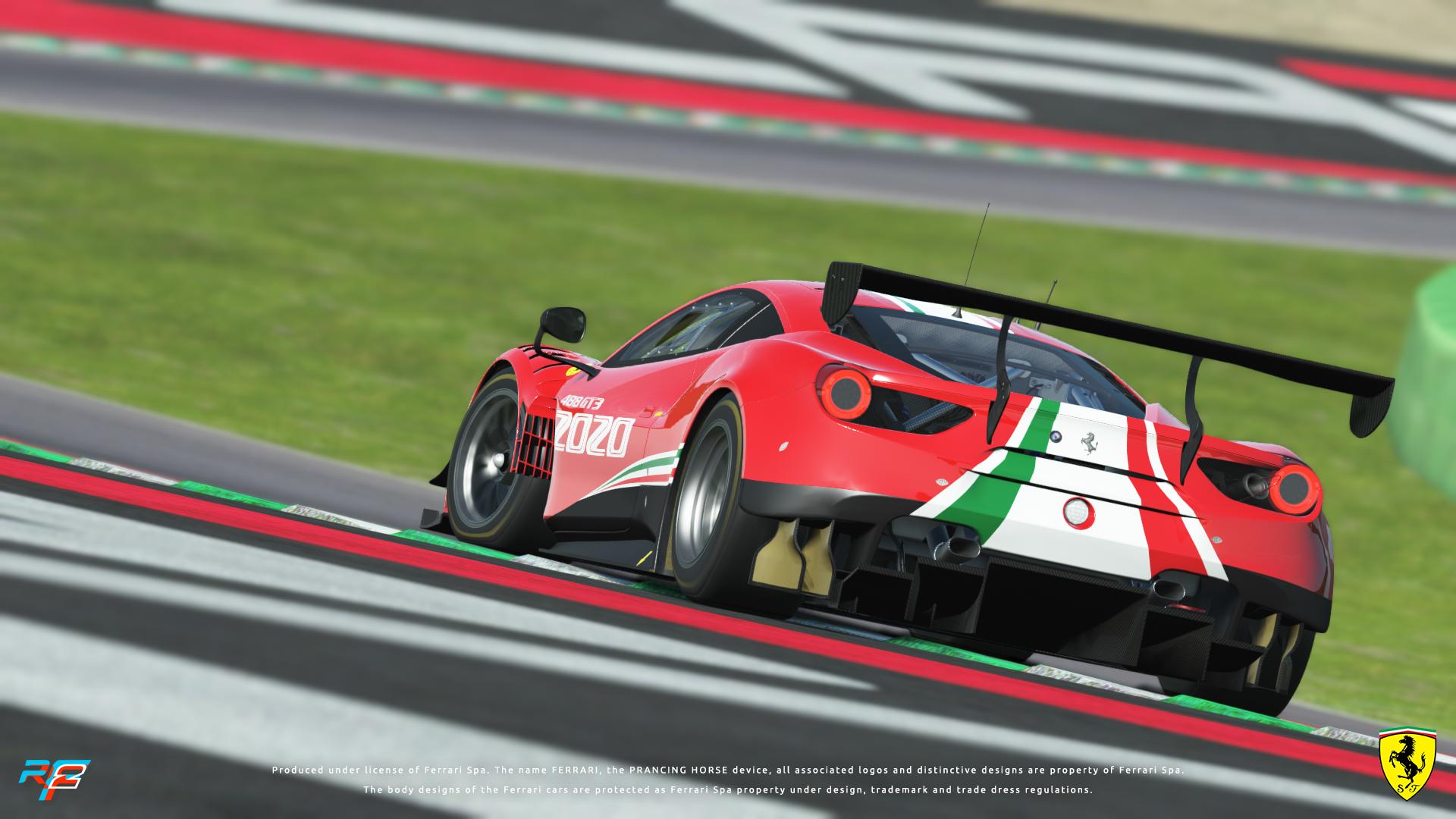 rF2 Ferrari 1.jpg