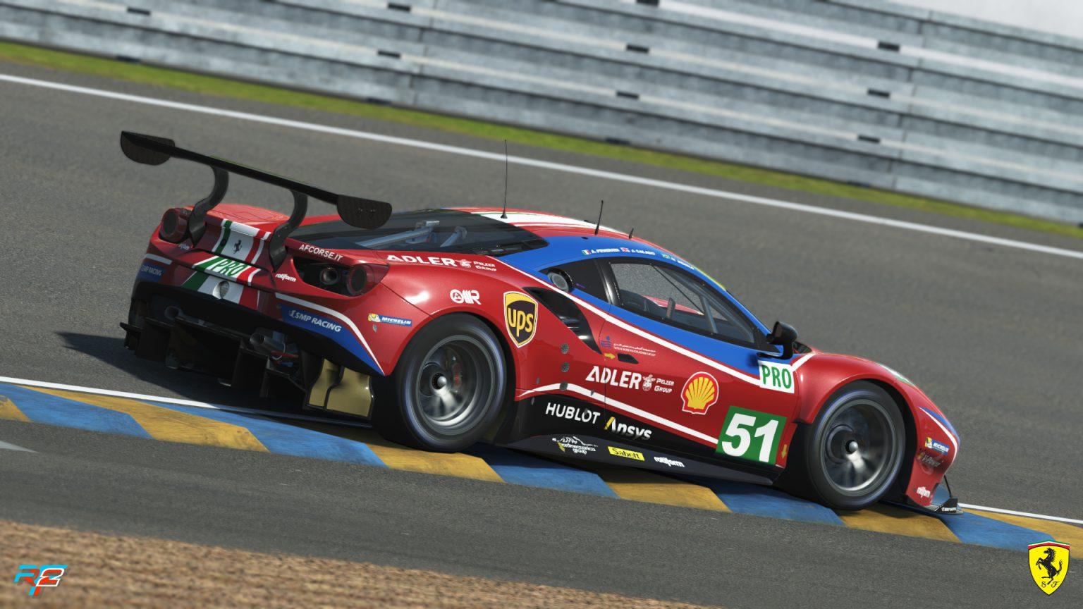 rF2 Ferrari 2.jpg