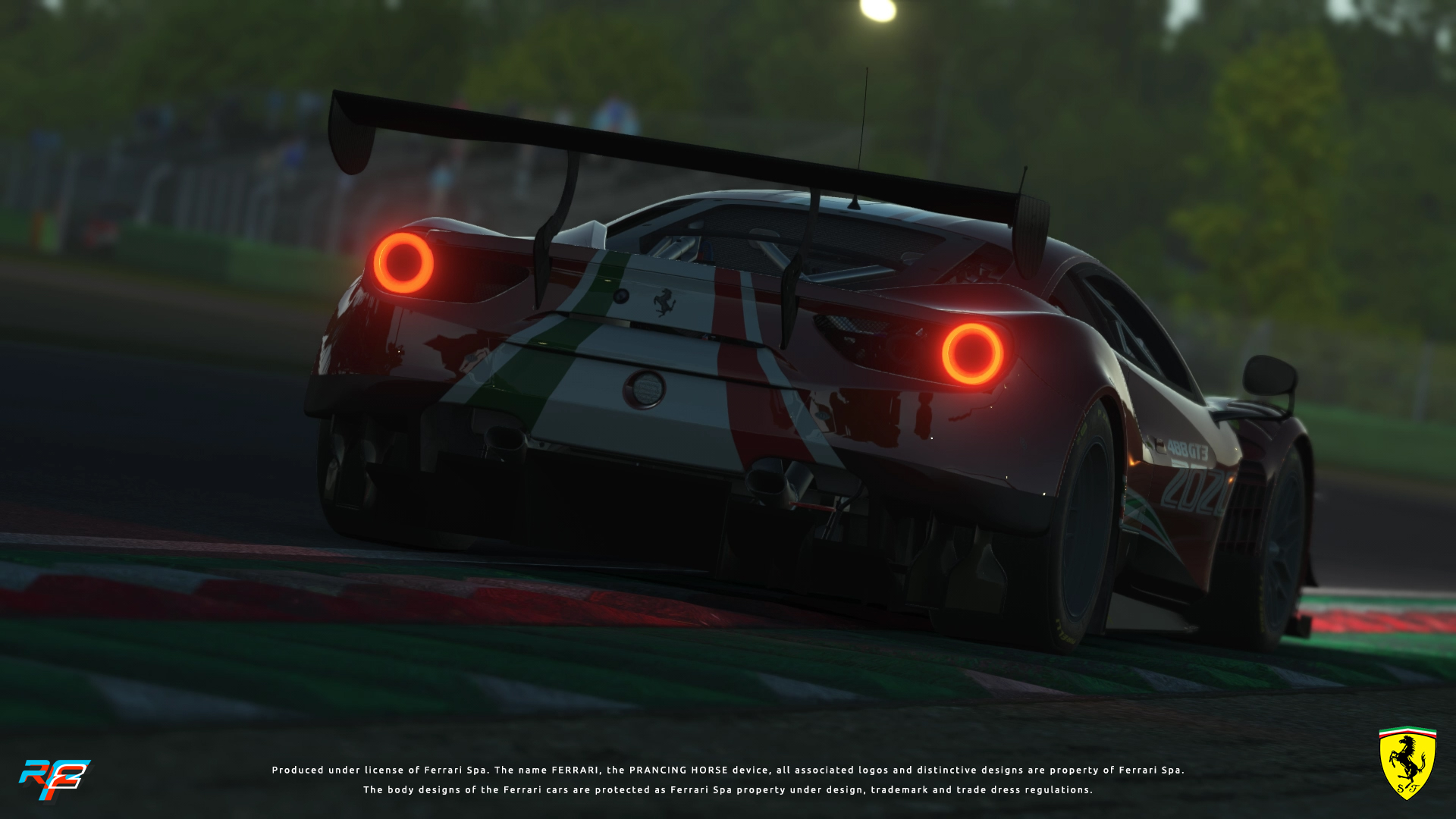 rF2 Ferrari.jpg