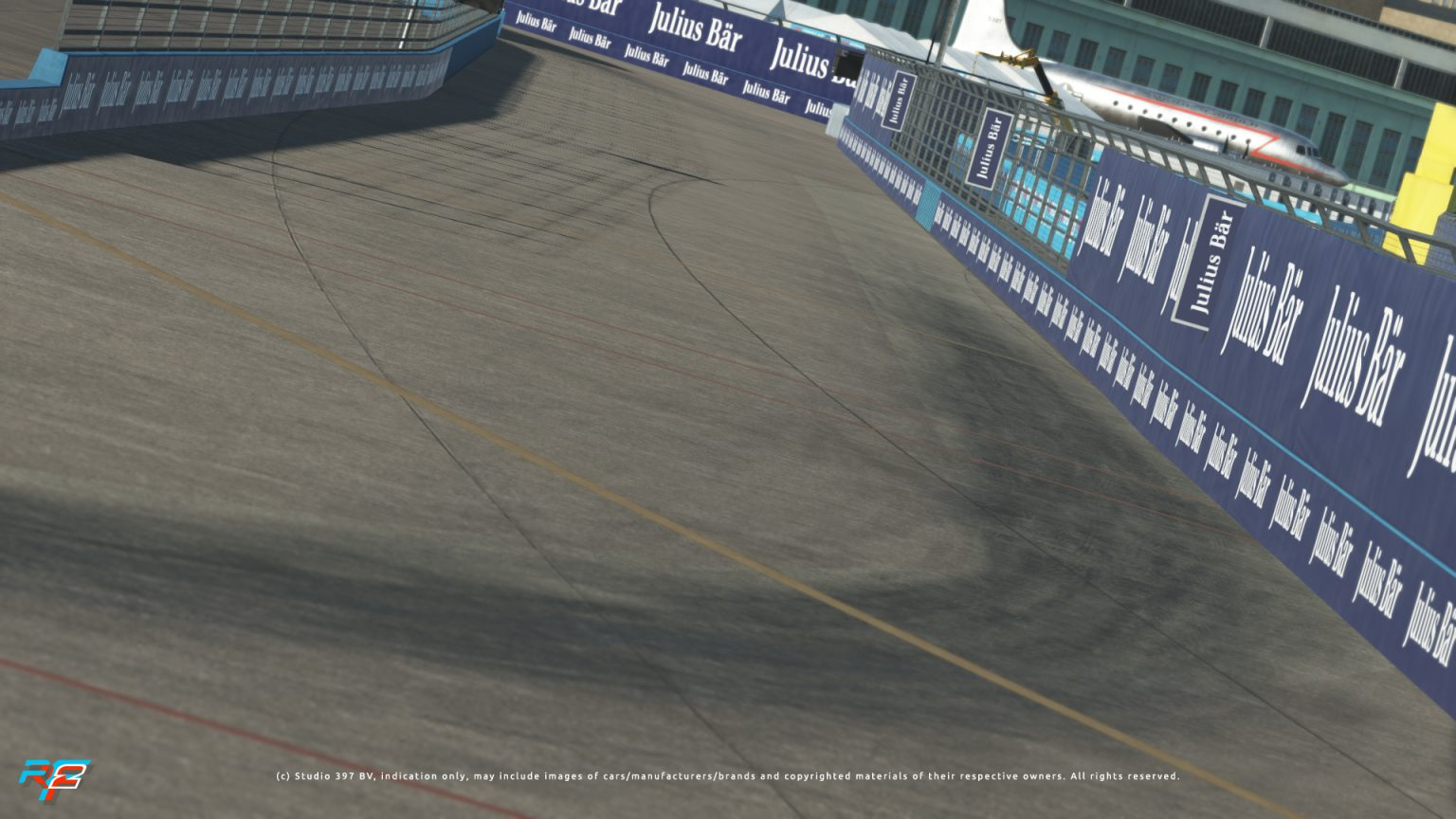rf2-footer-jpg rF2 | Huge Update Adds Berlin E-Prix, Broadcasting Tools, GFX Updates And More