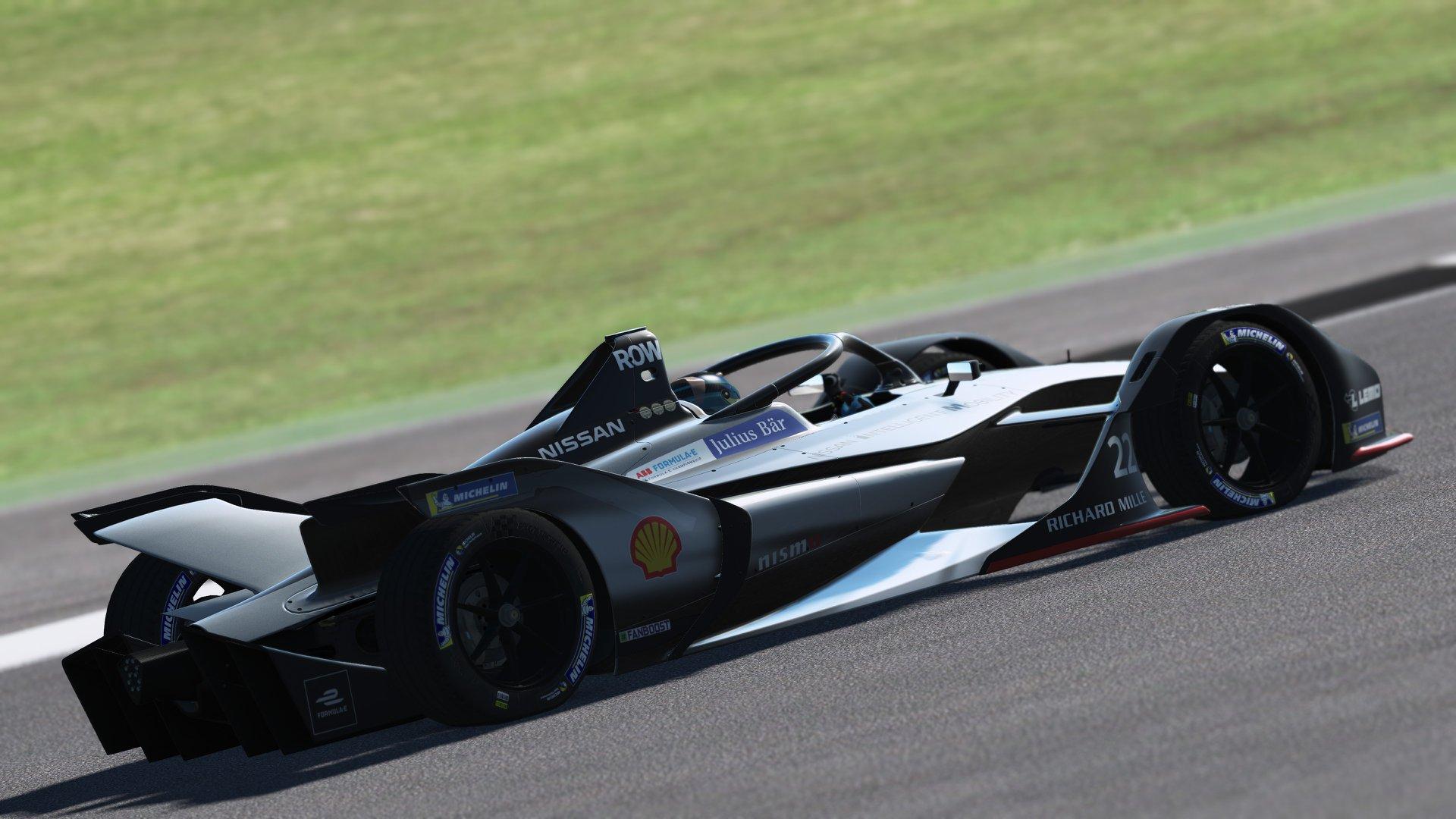 rF2 Formula E 2019.jpg