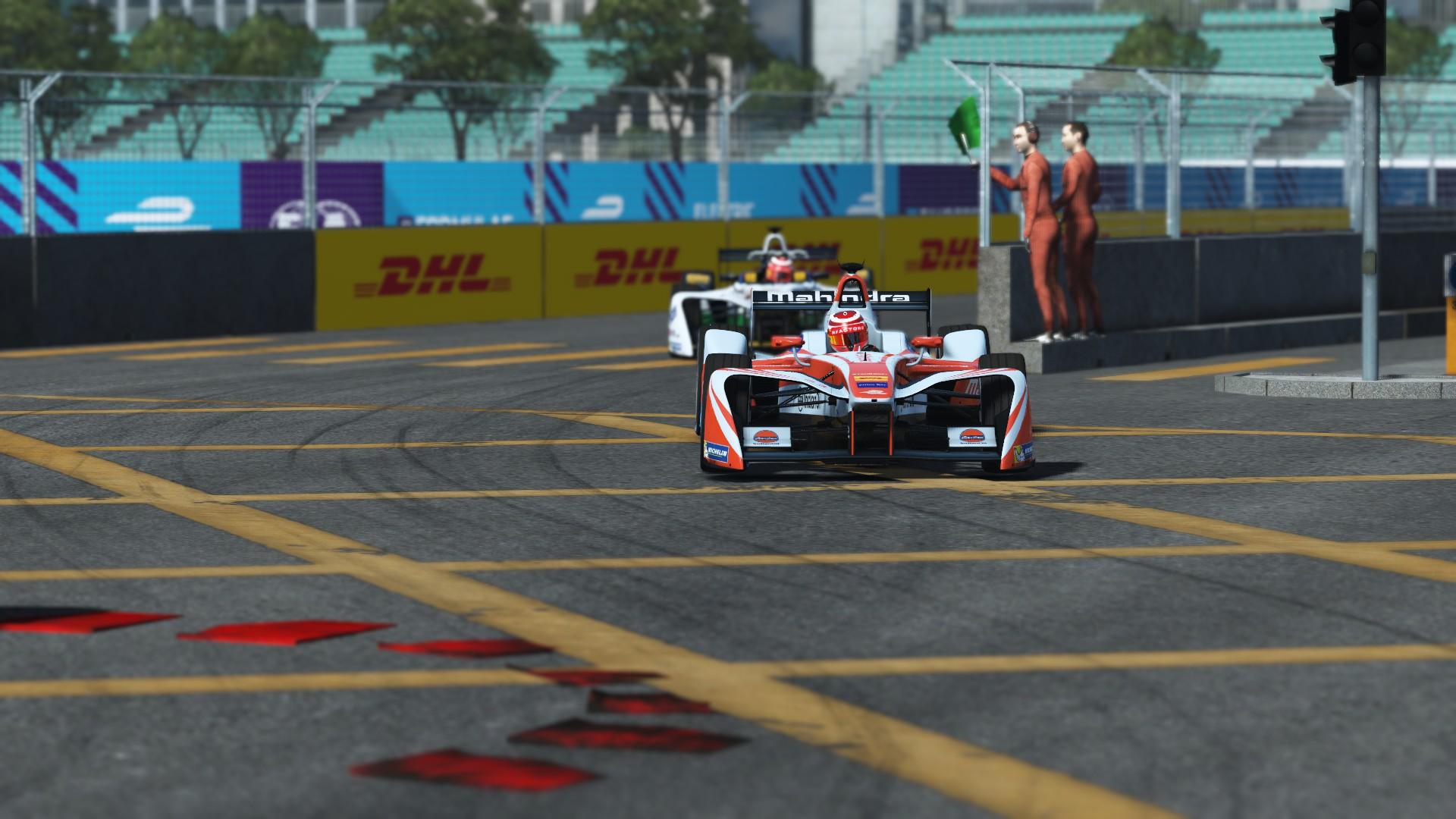 rF2 Formula E DLC 1.jpg