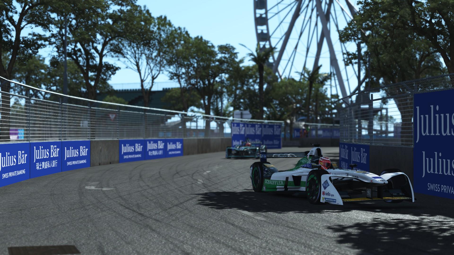 rF2 Formula E DLC 2.jpg