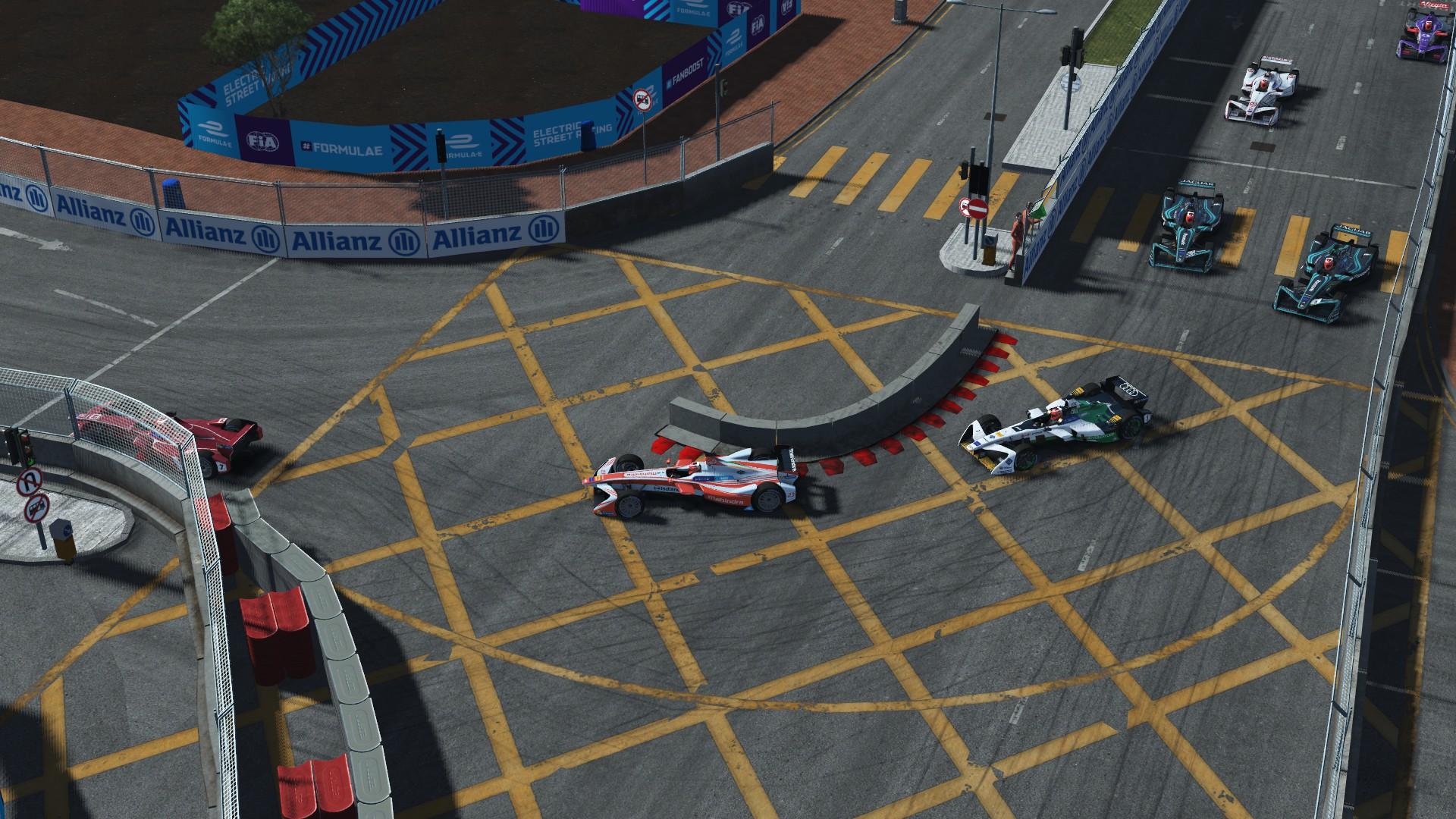 rF2 Formula E DLC 3.jpg