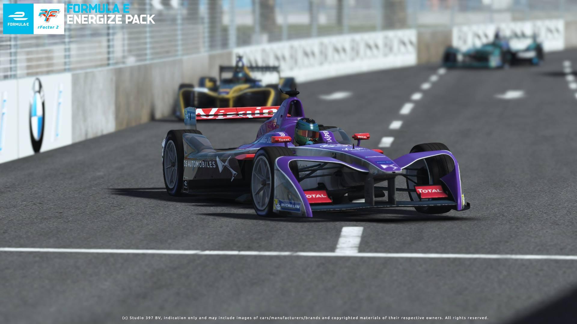 rF2 Formula E Preview 1.jpg
