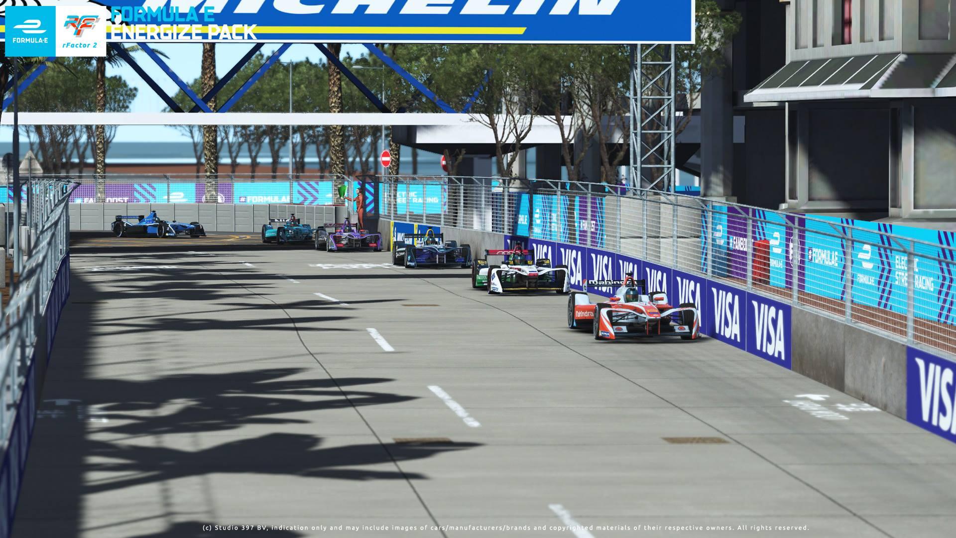 rF2 Formula E Preview 2.jpg