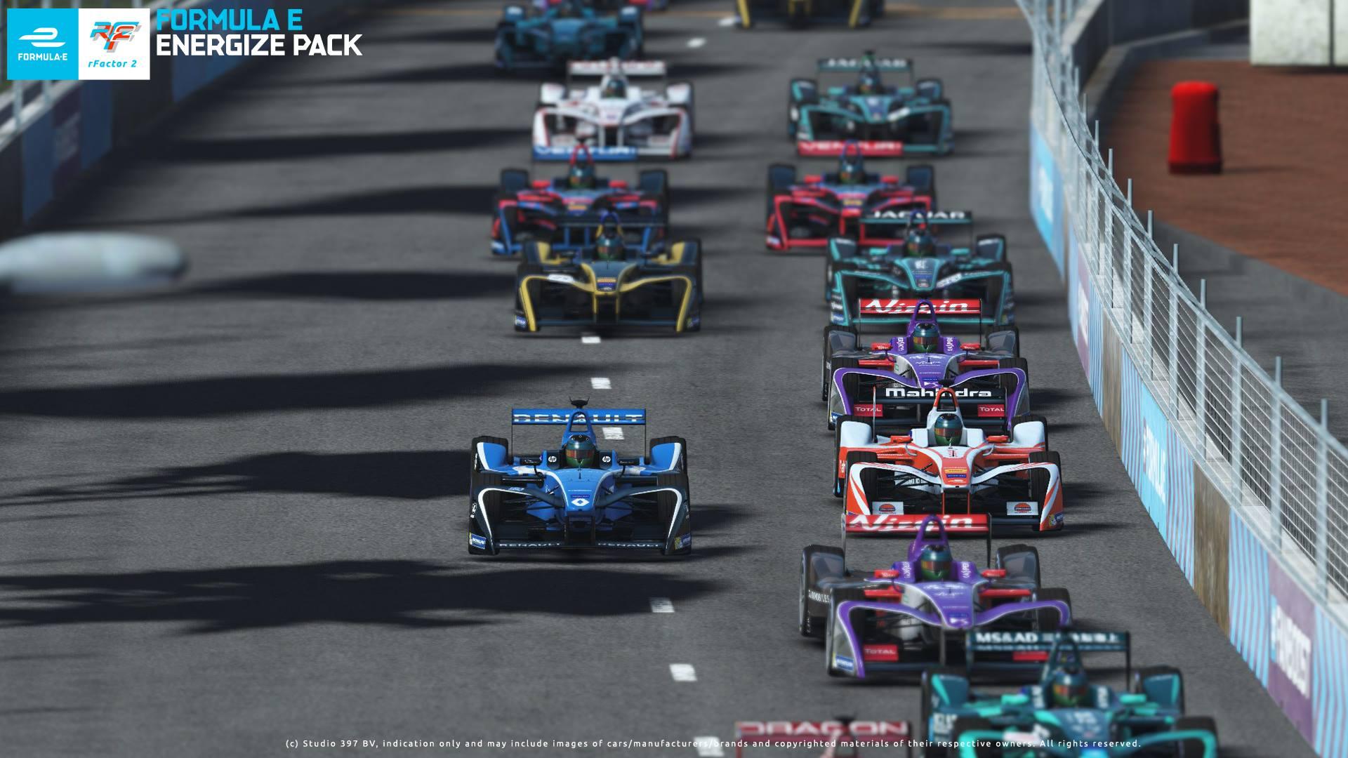 rF2 Formula E Preview 3.jpg