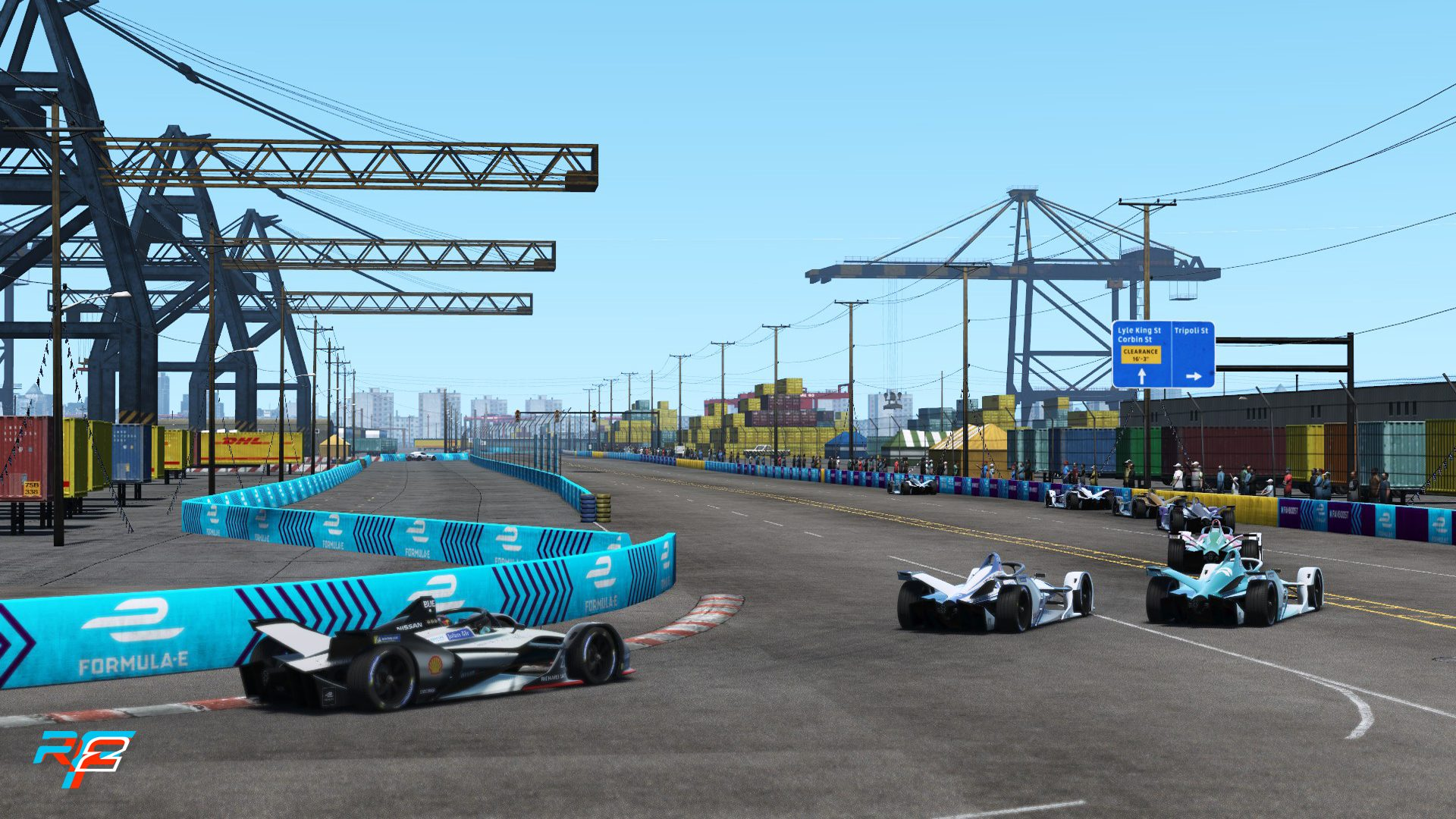 rF2 Formula E Released 4.jpg