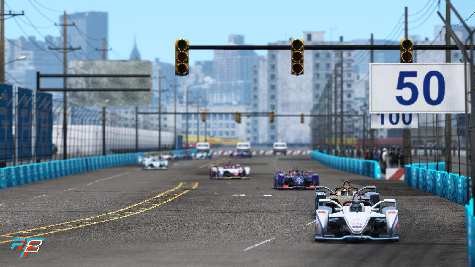 rF2 Formula E Released 5.jpg