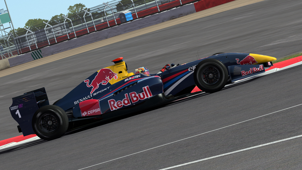 rF2 Formula Renault 3.5.jpg