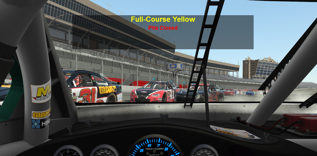 rF2 Full Course Caution.png