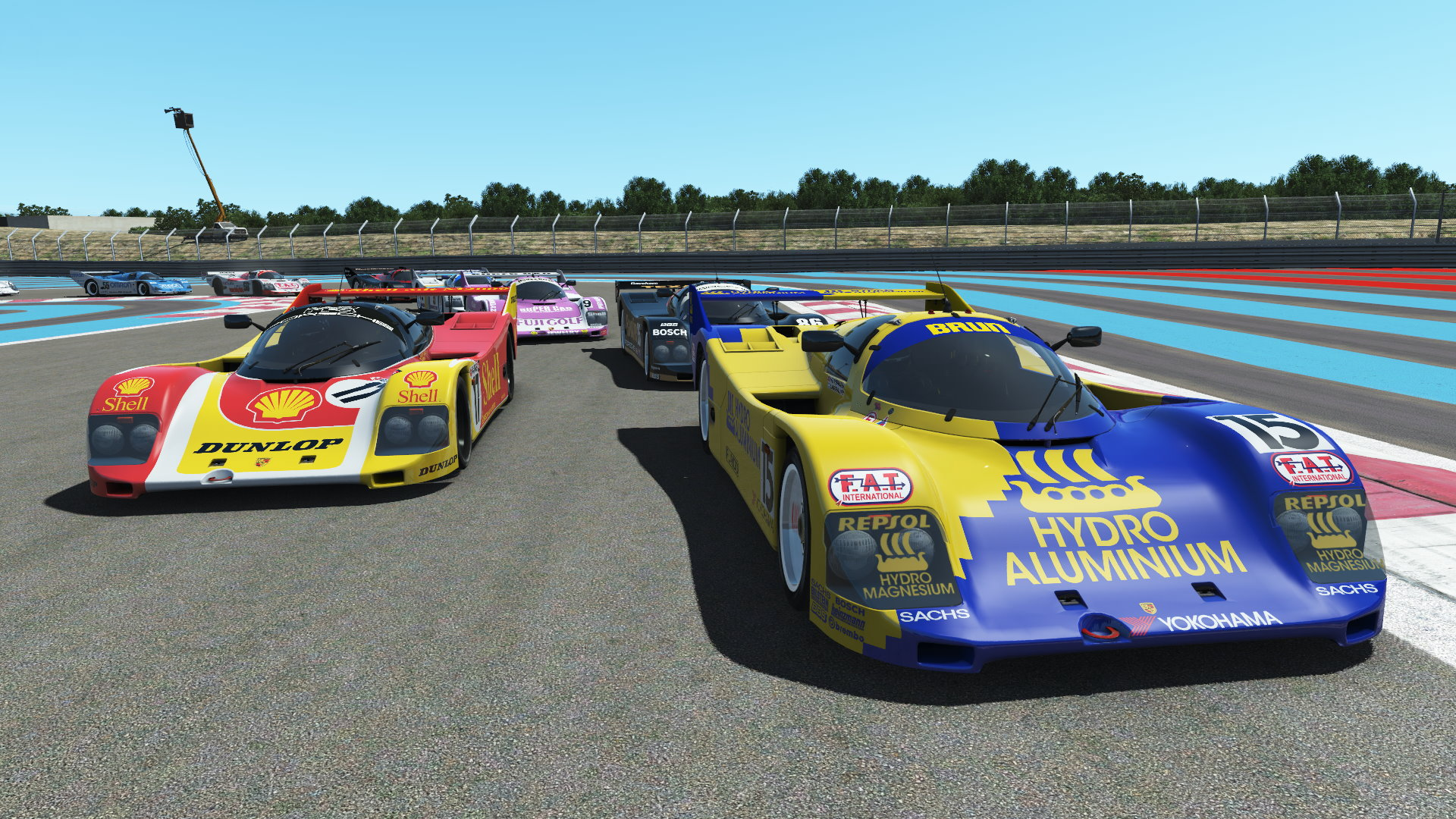 rF2 Group C Mod Update 2.jpg