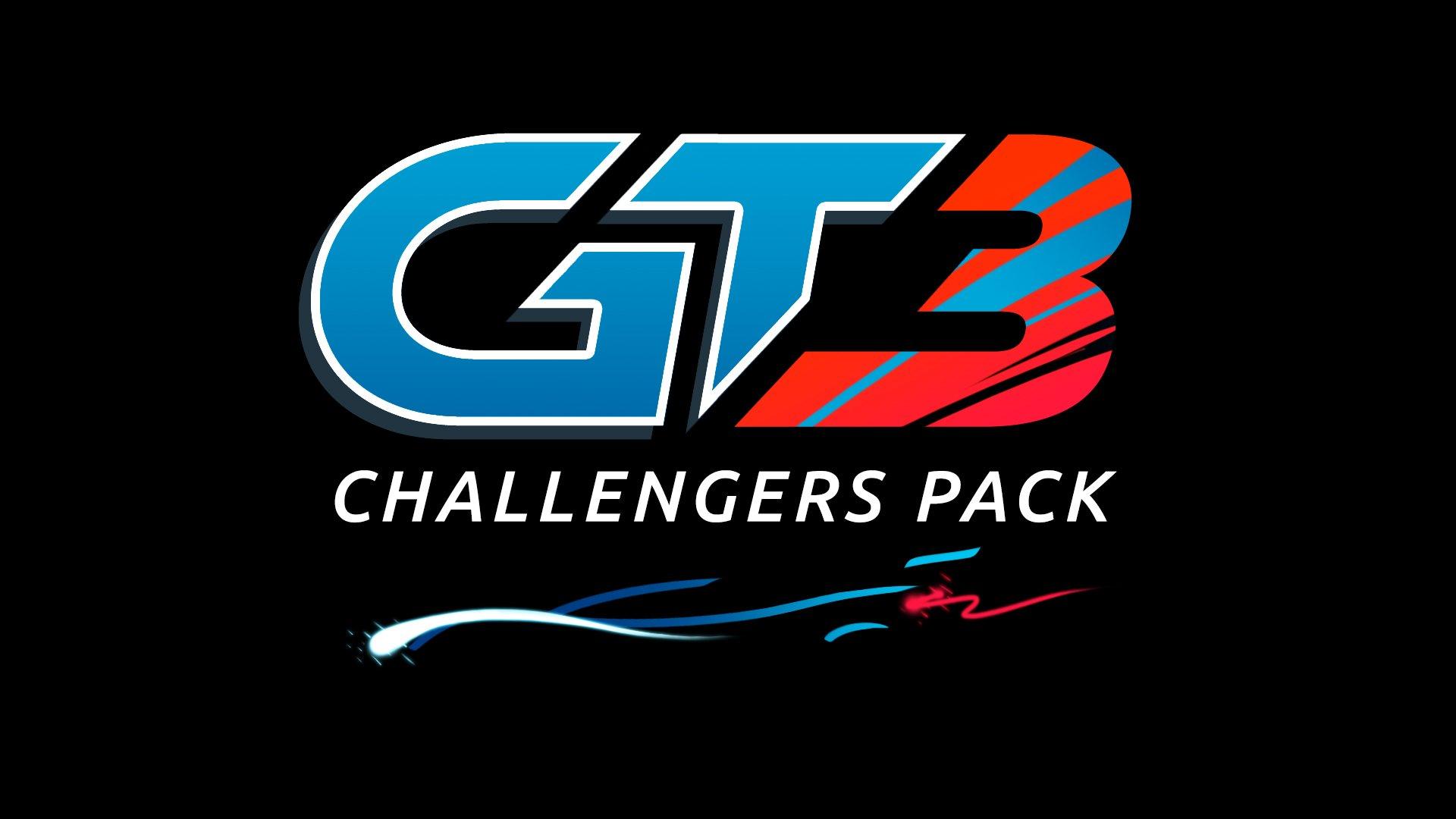 rF2 GT3 Challengers Pack.jpg