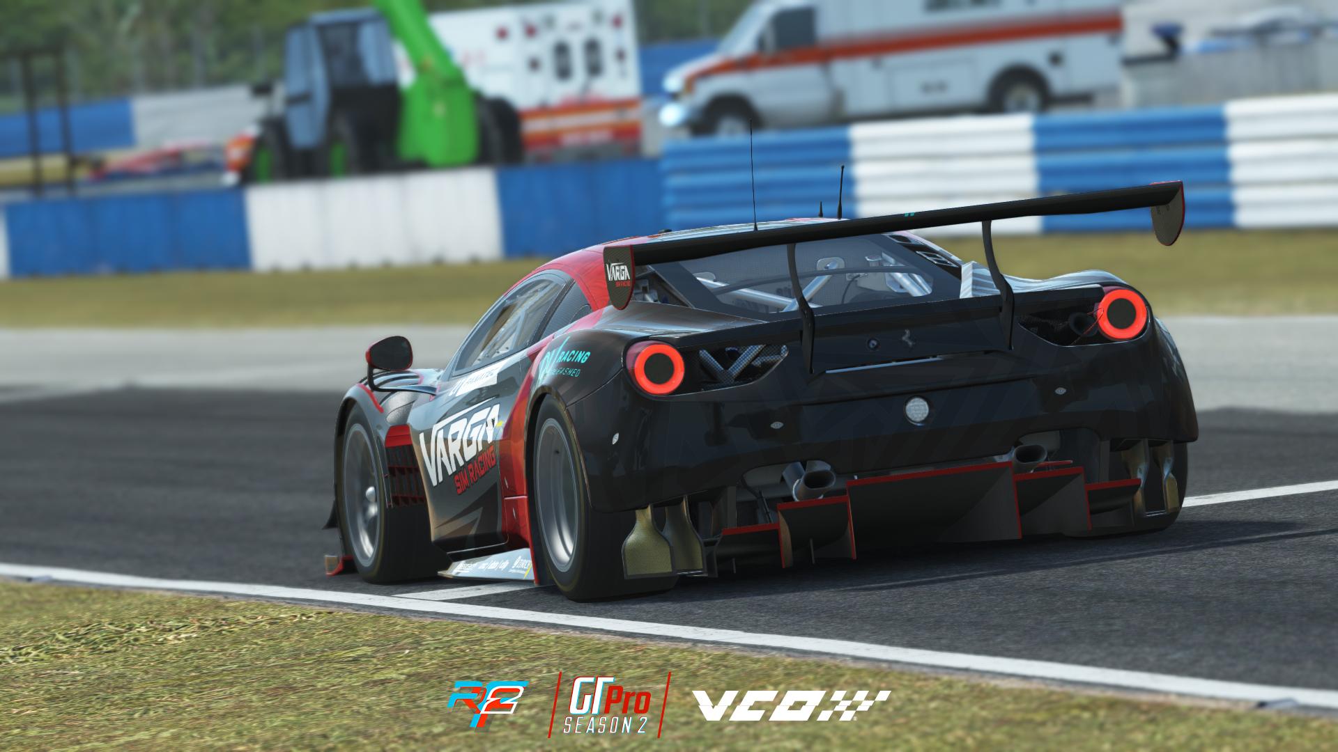 rF2 GT3 Footer.jpg