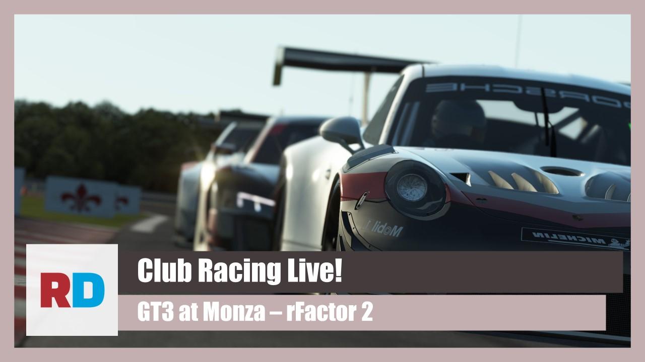 rF2 GT3 Live.jpg